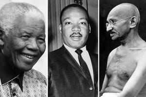 Οι γνωστότεροι πολιτικοί κρατούμενοι