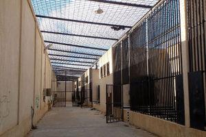 Απόδραση 197 κρατουμένων στη Λιβύη