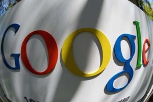 Αύξηση 36% στα κέρδη της Google