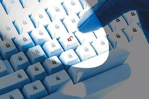 Στοχευμένη διαδικτυακή επίθεση δέχθηκε ευρωπαϊκή τράπεζα