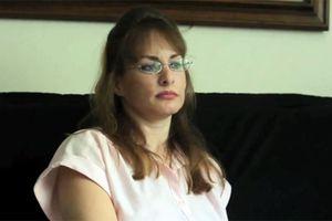 Αυτοκτόνησε η γυναίκα με τους 50 οργασμούς την ημέρα