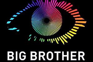 Ο «Μεγάλος Αδελφός» και στην στοχευμένη διαφήμιση