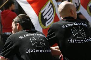 Καμπανάκι για επιθέσεις ακροδεξιών στην Ευρώπη