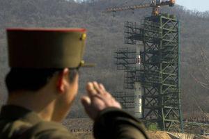 «Ο ΟΗΕ να επιδείξει σύνεση για τον πύραυλο»