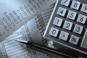 Υποβολή αιτήσεων για τους ακατάσχετους λογαριασμούς από τις 29 Ιουλίου