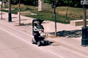 Τα περίεργα που καταγράφει  το Street View της Google