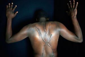 «Bασανισμοί μεταναστών στην Ελλάδα»