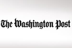 Ολοκληρώθηκε η εξαγορά της Washington Post