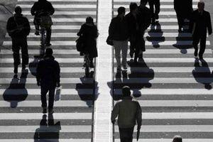 Ευκαιρίες απασχόλησης για 1.400 άνεργους νέους