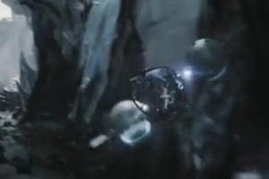 Το trailer του «Oblivion» με τον Tom Cruise