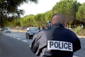 Ρεκόρ κλήσεων και ποινών στη Γαλλία το 2011