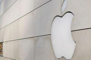 Έρχεται το CarPlay της Apple