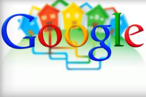 Νέο «ορμητήριο» για επέκταση της Google στη Βρετανία