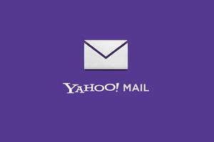 Μέσω HTTPS η πρόσβαση στο Yahoo Mail