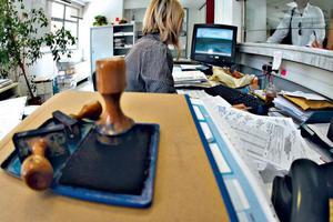 Χιλιάδες μεταβιβάσεις επιχειρήσεων γίνονται κάθε χρόνο στην Ελλάδα