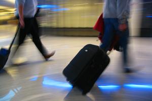 Χρήσιμες συμβουλές για πιο ευχάριστα ταξίδια