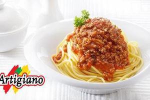 Ιταλική κουζίνα για... μακαρονάδες