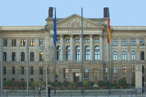 Σκληραίνει τη νομοθεσία απέναντι στους Βαλκάνιους πρόσφυγες η Γερμανία