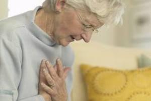 Πειραματικά φάρμακα γεννούν ελπίδες για χοληστερίνη και έμφραγμα