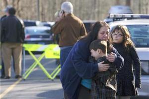 Ένοπλος σκότωσε μαθητή σε λύκειο στο Πόρτλαντ