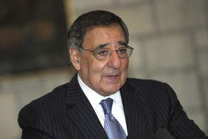 «Σοβαρή απειλή το λαθρεμπόριο όπλων του Ιράν»
