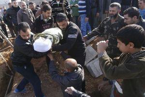Το Ιράν στηρίζει το σχέδιο Άσαντ για έξοδο από την κρίση