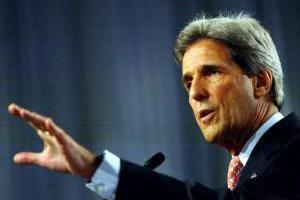 «Απαράδεκτες οι δηλώσεις Αμερικανού αξιωματούχου για τον Νετανιάχου»