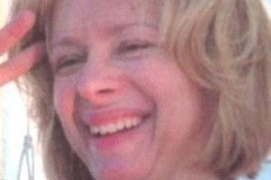 Τι είχε εξομολογηθεί η μητέρα του δράστη του Κονέκτικατ