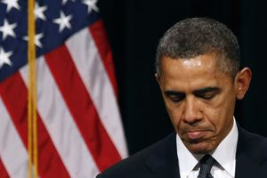 Σύσκεψη Ομπάμα στο Λευκό Οίκο για την οπλοκατοχή