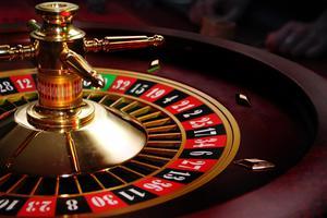 «Μίνι καζίνο» εντοπίστηκε στην Αργυρούπολη