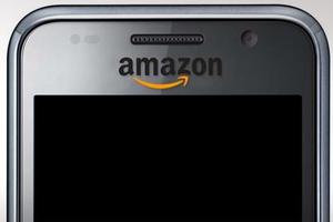 Το Amazon δημιουργεί το δικό του smartphone