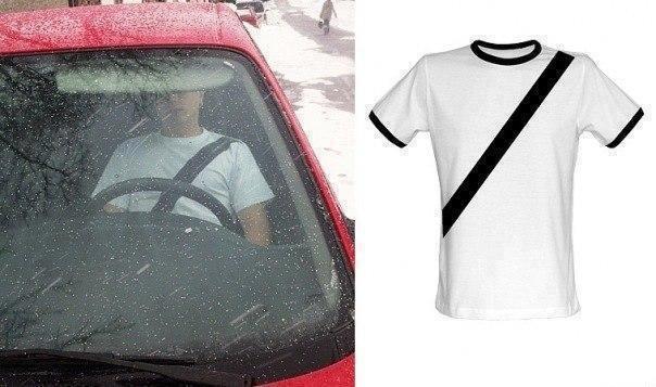 e195a84ba0aa ΔΕΙΤΕ  Το μπλουζάκι του Έλληνα οδηγού! – 24ωρο