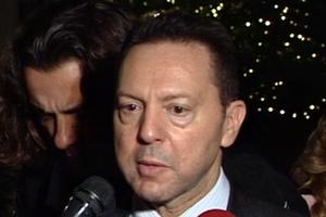 Μετά τη συνεδρίαση του Eurogroup θα επιστρέψει η τρόικα