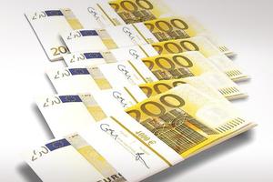 Μεγάλη κομπίνα με 15 εκατ. ευρώ στη Σλοβενία