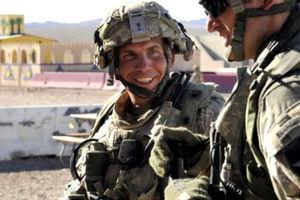 Στο στρατοδικείο αμερικανός επιλοχίας για σφαγές Αφγανών