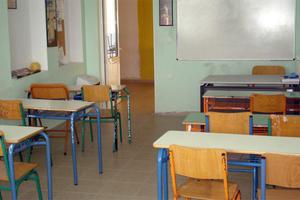 Στις 9 π.μ θ' ανοίξουν τα σχολεία σε Φλώρινα και Αμύνταιο