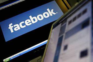 Το Facebook δοκιμάζει υπηρεσία e-mail επί πληρωμή