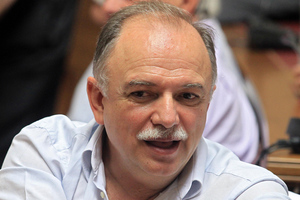 Προανακριτική για το πρώτο μνημόνιο θα ζητήσει ο ΣΥΡΙΖΑ