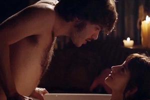 Γυμνή η Penelope Cruz στη νέα της ταινία