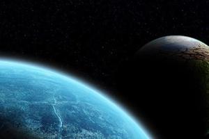 Σε «ζωντανή» μετάδοση το... τέλος του κόσμου