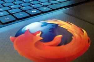 Η επιλογή «Do Not Track» στο Firefox