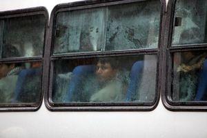 Έπιασαν Βούλγαρο διακινητή μεταναστών