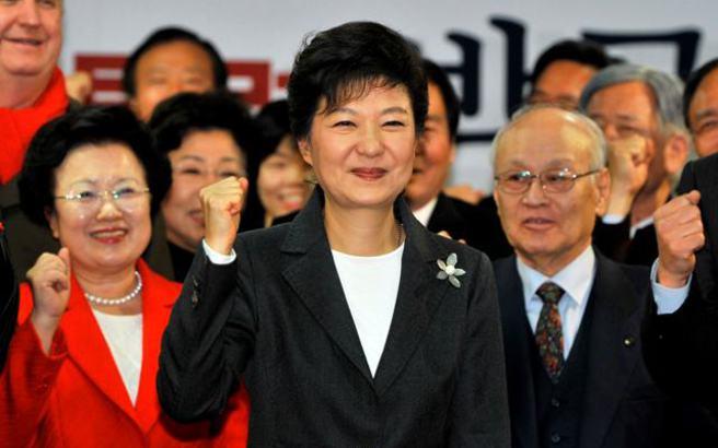 Έτοιμη να αντιμετωπίσει πιθανές επιπτώσεις από το Brexit η Νότια Κορέα