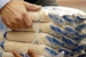 Δωρεάν διανομή τροφίμων στο δήμο Κορδελιού Ευόσμου