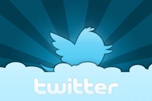 Αποθηκεύστε τα tweets σας και επίσημα πλέον