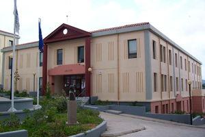 Μεταπτυχιακό για εκπαιδευτικούς από το Πανεπιστήμιο Αιγαίου