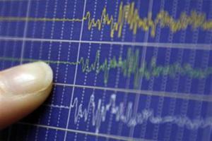 Νέα «όπλα» στη μάχη πρόβλεψης των σεισμών