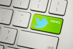 Η δημοσιογραφία στην εποχή των κοινωνικών δικτύων