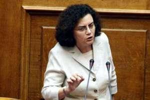 Δηλώσεις καταδίκης της βίας από στελέχη του ΣΥΡΙΖΑ
