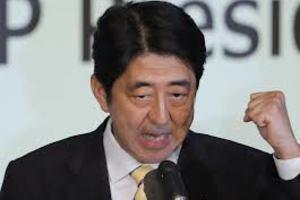 Αυξάνει τις αμυντικές της δαπάνες η Ιαπωνία